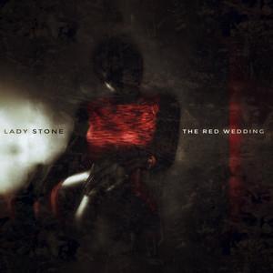 The Red Wedding album