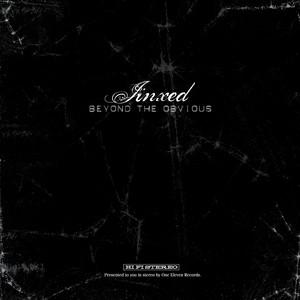 Beyond The Obvious album