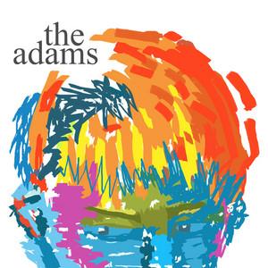 The Adams - The Adams