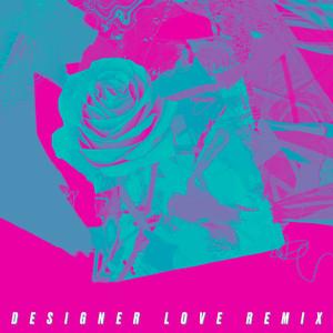 Designer Love - Stephan Zovsky Remix - Short Version by MARIA Die RUHE, Stephan Zovsky