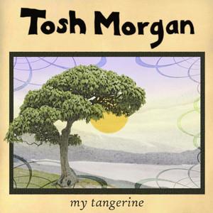 My Tangerine album