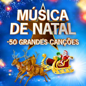 Música de natal - 50 grandes canções