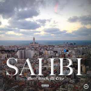 Sahbi
