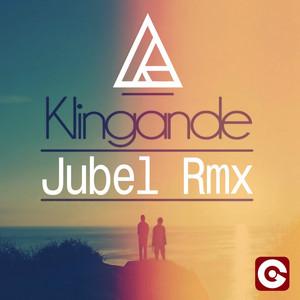 Jubel (2Elements & Dave Kurtis Remix)