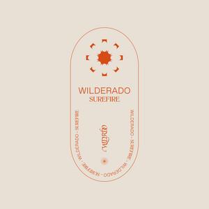 Surefire by Wilderado