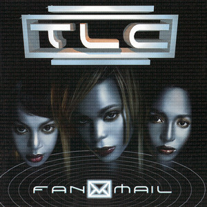 TLC – My Life (Studio Acapella)