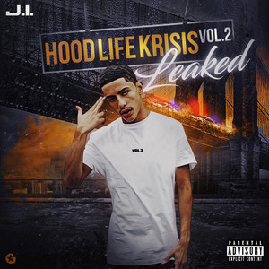 Hood Life Krisis Vol. 2