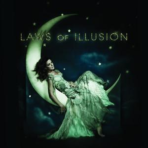 Laws Of Illusion album