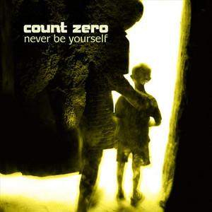 Count Zero – Shake (Studio Acapella)