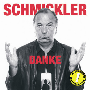 Danke Audiobook