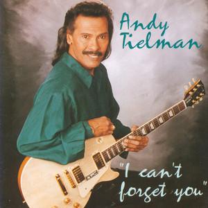 Andy Tielman