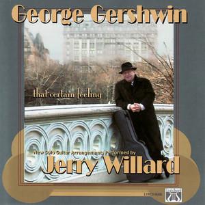 Do, Do, Do by Jerry Willard