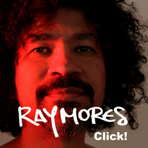 Raymores