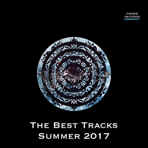 The Best Tracks of Summer 2017