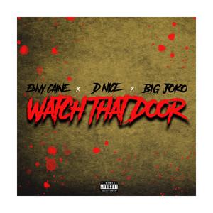 Watch That Door
