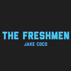 The Freshmen (Acoustic)