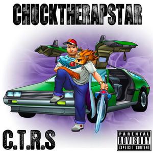 C.T.R.S album