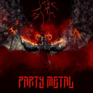 Party Metal