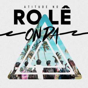 On(da) by Atitude 67