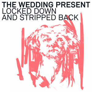 California (Locked Down and Stripped Back Version) by The Wedding Present