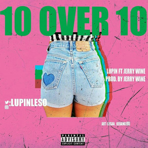 10 Over 10