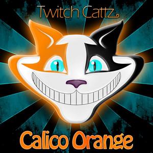 Pounced by Twitch Cattz