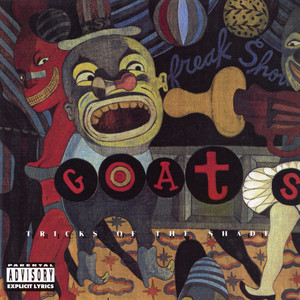 ¿Do the Digs Dug? by The Goats