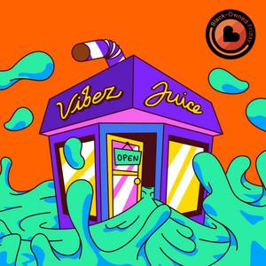 Vibez (A #BlackOwnedFriday Jingle)