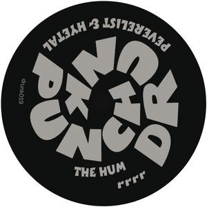 The Hum / Rrrr