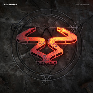 Both Worlds (Levela Remix) cover art