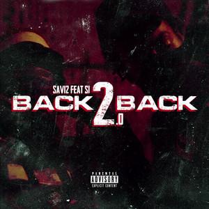 Back 2 Back 2.0