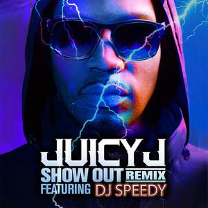 Show Out (Remix)