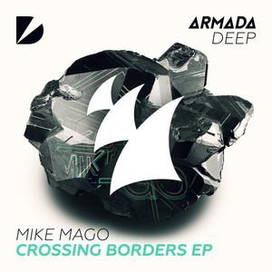 Crossing Borders - Single