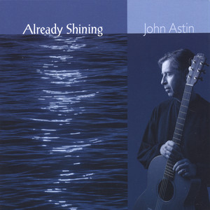 Fall in Love with Now by John Astin