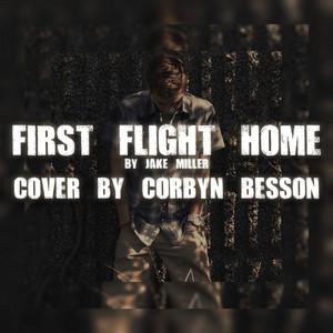 First Flight Home (Cover) [Original]