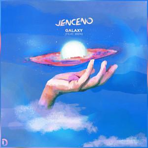 Jenceno – Galaxy (ft. Bien) (Studio Acapella)