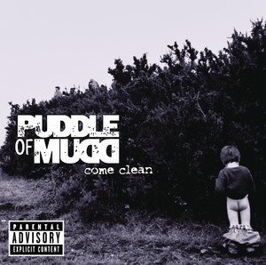 She Hates Me by Puddle Of Mudd