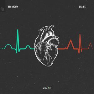 Eli Brown · Desire