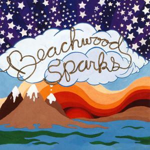 Beachwood Sparks  Beachwood Sparks :Replay
