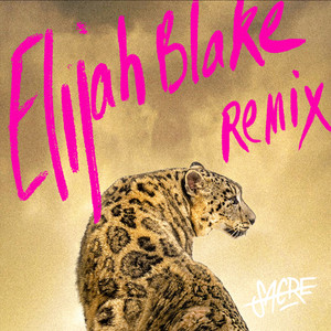 08:00PM JUNGLIZATION (Elijah Blake Rework)