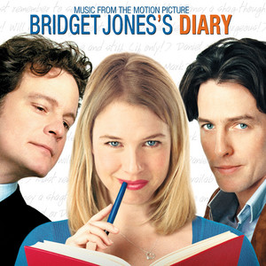 Bridget Jones's Diary (Music From The Motion Picture) album