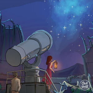 Starlight by Fthmlss