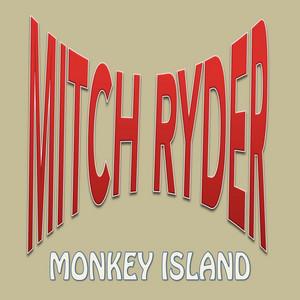 Monkey Island album