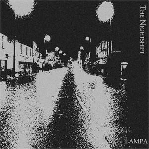 The Nightshift EP