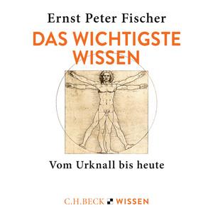Das wichtigste Wissen (Vom Urknall bis heute) Audiobook