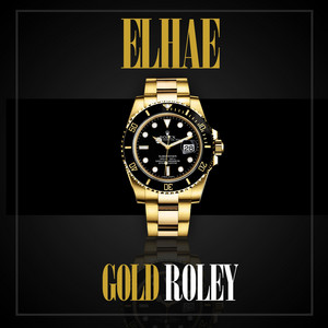 Gold Roley - Single