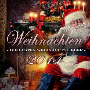 Die besten Weihnachtslieder album