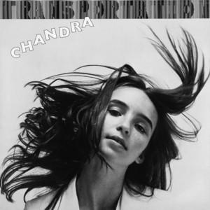 Chandra - Teenage