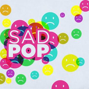Sad Pop