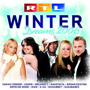 RTL Winterdreams 2006